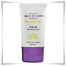 Aloe BB Creme Cocoa | Forever Living Products