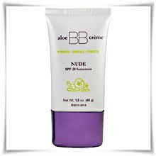 Aloe BB Creme Nude | Forever Living Products