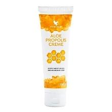Aloe Propolis Creme - Κρέµα Αλόης µε Πρόπολη της Forever Living Products Ελλάς - Κύπρος