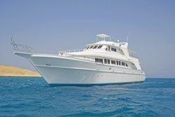 Ακριβά Σκάφη