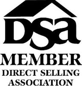 DSA Symbol | Πιστοποιήσεις Προϊόντων της Forever Living Products