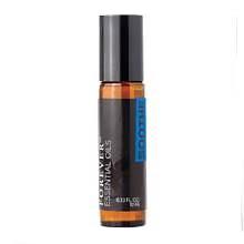 Soothe Blend - Μείγμα Αιθέριων Ελαίων | Essential Oils | Forever Living Products