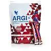 Αργινίνη | Forever ARGI+ της Forever Living Products