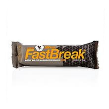 Forever Fast Break Energy Bar της Forever Living Products Ελλάς - Κύπρος