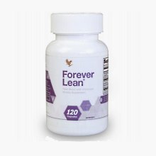 Forever Lean της Forever Living Products Ελλάς - Κύπρος