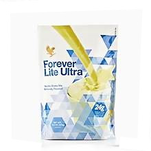 Forever Lite Ultra με Aminotein Pouch - Υποκατάστατο Γεύματος της Forever Living Products