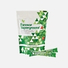 Forever Supergreens της Forever Living Products