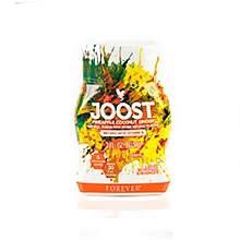 Πρόσθετο Βελτιωτικό Γεύσης | Joost της Forever Living Products