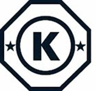 Kosher Symbol | Πιστοποιήσεις Προϊόντων της Forever Living Products