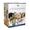 New Distributor Pack  της Forever Living Products