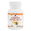 Βασιλικός Πολτός | Forever Royal Jelly της Forever Living Products