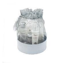 Sonya Skin Care Kit | Συλλογή Καλλυντικών Περιποίησης Προσώπου της Forever Living Products Ελλάς - Κύπρος
