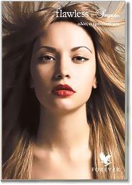 Αναλυτικός Κατάλογος των Προϊόντων Μακιγιάζ - Μέϊκαπ της Flawless By Sonya, Ελλάδος - Κύπρου